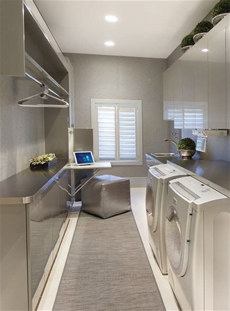 laundry room design 70 functional laundry room design ideas shelterness