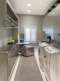 laundry room design 70 Functional Laundry Room Design Ideas - Shelterness