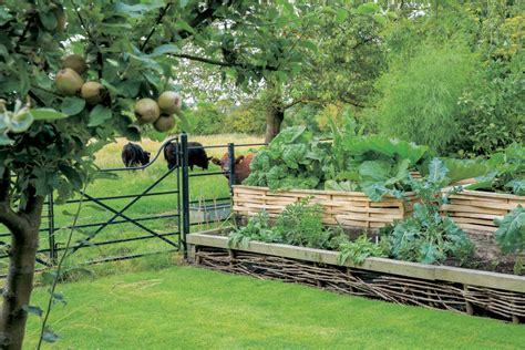 Gartengestaltung Mit Hochbeet energie gartengestaltung mit hochbeet 2016 wikhouse