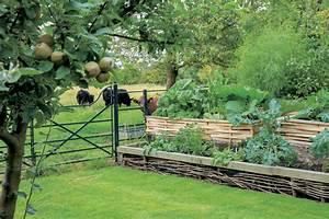 Schöner Wohnen Gartengestaltung : gartengestaltung mit hochbeet fr hjahrsprogramm 2016 ~ Bigdaddyawards.com Haus und Dekorationen