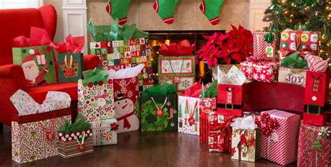 Christmas Gift Bags & Wrap #2 Hotels With Living Rooms Nyc Room L Shaped Interior Design Small Corner Ideas Indoor Plants A The Bar Ashbourne Decor Pic Wallpaper Pune
