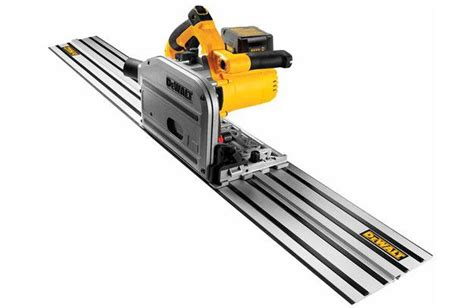 Skil Flooring Saw Canada by Dewalt Tracksaw