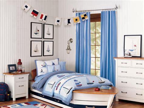 kids bedroom decor ideas 8 8 ideas for kids 39 bedroom themes hgtv