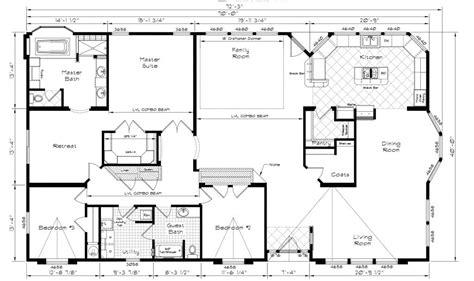 marlette homes floor plans  home plans design