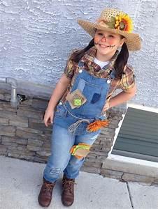 Halloween Kostüme Auf Rechnung : die besten 25 cute scarecrow costume ideen auf pinterest vogelscheuchen kost m diy ~ Themetempest.com Abrechnung