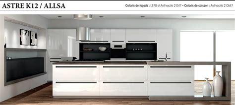 cuisine integree pas chere cuisine integree pas chere 28 images gallery of element de cuisine pas chere meuble bas