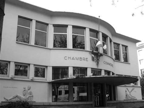 chambre de commerce villefranche sur saone les hôtels consulaires des ées 1930 reflet