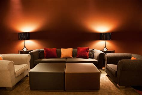 Home Lighting Design Ideas Youtube