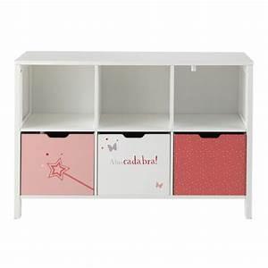 Meuble Casier Rangement : rangement casiers ~ Teatrodelosmanantiales.com Idées de Décoration