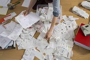 Belege Für Steuererklärung : abgabe der steuererkl rung was wenn man die frist ~ Lizthompson.info Haus und Dekorationen
