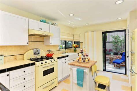 kitchen decorating ideas designs design trends