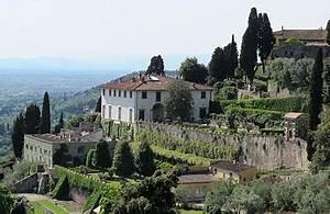 Villa Medici Aschheim : villa medici em fiesole wikip dia a enciclop dia livre ~ Markanthonyermac.com Haus und Dekorationen