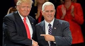 Trump's inaugural parade lineup announced - POLITICO