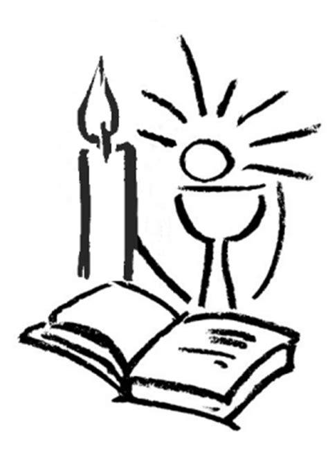 konfirmation evangelische kirchengemeinde gundelfingen