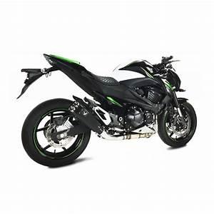 Kawasaki Z800 Prix : chappement ixrace m9 black kawasaki z800 2013 2016 moto shop 35 ~ Maxctalentgroup.com Avis de Voitures