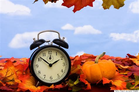 Day Light Saving Time Change by Daylight Saving Time 2016 When Does The Time Change This