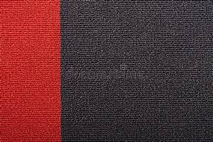 Tapis Noir Et Rouge : tapis rouge et noir photo stock image du abstrait couvre 12293272 ~ Dallasstarsshop.com Idées de Décoration