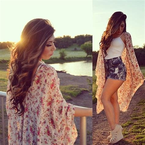 272 best Cute Casual Outfits images on Pinterest