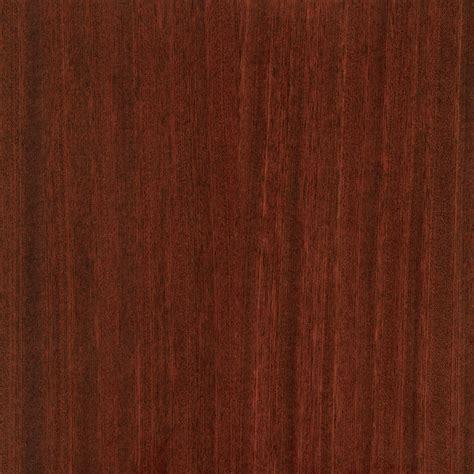 what is veneer what is ash veneer wood veneer