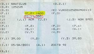 Carte Grise Caravane Moins De 750 Kg : comment choisir sa remorque sur dc20 ~ Medecine-chirurgie-esthetiques.com Avis de Voitures