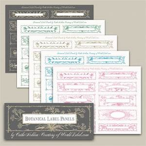 742 best printable labels and tags images on pinterest With address book label
