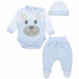 Baby Blau Farbe : kopfbedeckungen f r babys von tuptam g nstig online kaufen bei ~ Markanthonyermac.com Haus und Dekorationen
