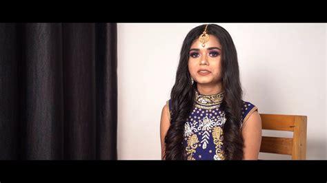 |Puja sharma | Finalist |Miss India International 2019 ...