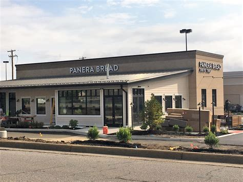 Boardman Chipotle by New Leases 9 2018 Kutlick Realty Llc