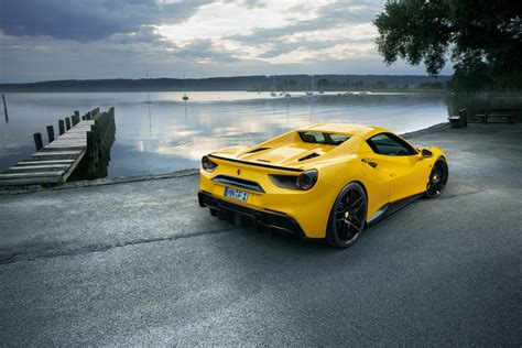 488 Spider Wallpapers by 488 Spider 4k Ultra Hd Wallpaper 187 High Quality Walls