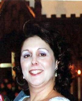 Hammock Nashville by Gail Tate Hammock Obituary Nashville Tn