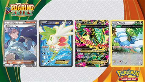 mega rayquaza ex makes its competitive debut pokemon com