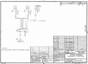Index Of   Reference Docs  Cessna  Cessna