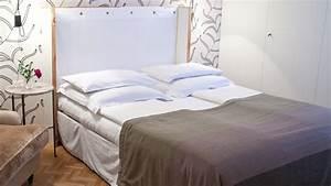 Französisches Bett Ikea : bettw sche franz sische betten my blog ~ Markanthonyermac.com Haus und Dekorationen
