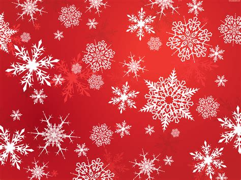 Snowflake Background Png by Vector Snowflakes Background Psdgraphics Phone