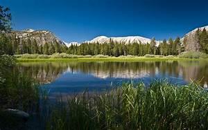 Wallpaper, Proslut, Beautiful, Mountain, Lake, Full, Hd, Nature