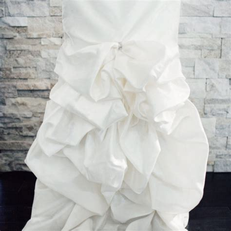 34 best images about special occasion chair covers on