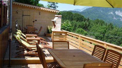 chambres d hotes samoens location vacances chambre d 39 hôtes la simonière à