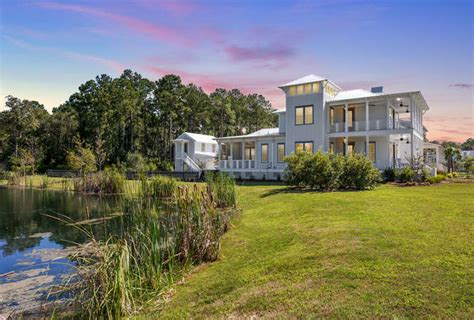 mount pleasant sc real estate join our community 166   3810 Fifle St Mount Pleasant small 008 8 2n5g6925gc6tw8nfr0tt87pzor8o1z 666x450 72dpi