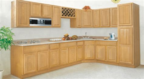 stain kitchen cabinets without sanding how to stain wood cabinets without sanding