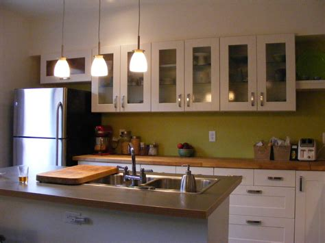 Our Old Halifax House Buying An Ikea Kitchen