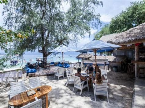 trawangan dive resort best price on manta dive gili trawangan hotel in lombok
