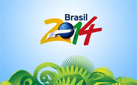 2014 Fifa World Cup Wallpapers - Digital HD Photos