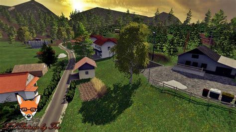 uth   fs farming simulator   mod