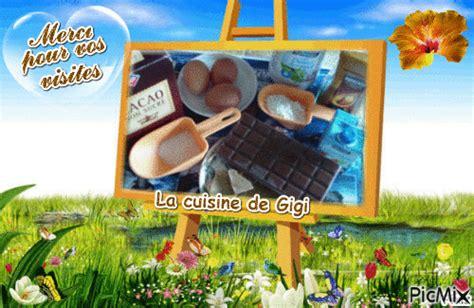 cuisine liegeois chocolat liègeois blogs de cuisine