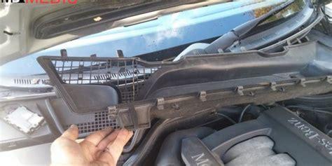 repair windshield wipe control 2006 mercedes benz m class seat position control mercedes windshield wiper problem mb medic
