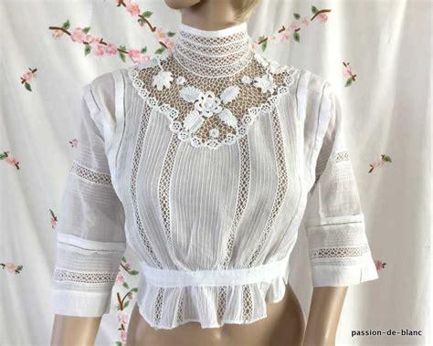linge ancien passion de blanc textiles anciens