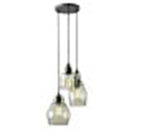 paxton glass 3 light pendant pottery barn