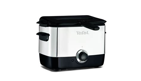 deep fryer tefal mini singapore fryers norman harvey 2200 ff fill