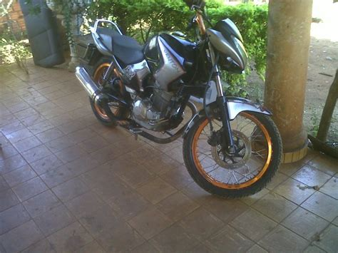 motos honda 2012 brasil motores py