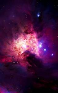 Best Orion Nebula ideas on Pinterest | Carina nebula ...